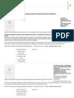 Todos Los Libros de La Editorial Instituto Nacional de Administracion Publica