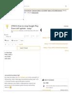 stopgoogle.pdf