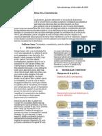 informe de laboratorio colorimetria.docx