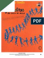 jogos teatrais - viola spolin.pdf