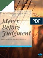 mercybeforejudgement-finalpdf