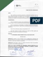 Plan-estudios-Lic-Direccion-Coral.pdf