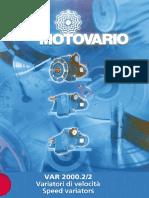 Motovario_varijatori.pdf