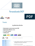 personaliza tu dhcp.pdf