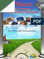 Guia de Estudio bíblico adventista