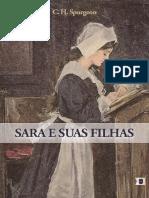 Sara e suas filhas. Spurgeon.pdf