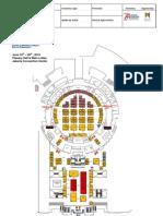 Floorplan Franchise 2010(15062010)