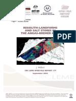 WILFORD_REGOLITH-LANDFORMS.pdf