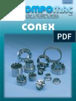 Conex.pdf