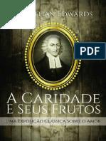 A caridade e seus frutos.pdf