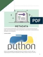 Cienciaedados.com-Ciência e Dados