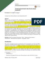 Open.Government.pdf