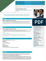 Preparatory Programme Master of Educational Studies (Leuven).pdf