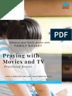 prayingwithmovies