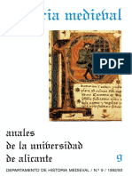 Historia_Medieval_9.pdf