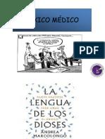 Lexico Medico