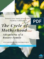 thecycleofmotherhood