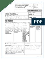 Guia_de_aprendizaje_5_V2-1.pdf