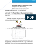 resumo expandido CMAC 2012.pdf