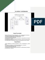 CLASIFICACION_DE_CARGAS_Y_CONTENEDPORES__H.docx