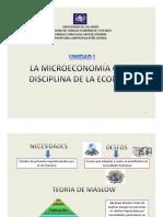 Microeconomia Material Ula