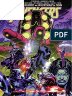 Avengers2.pdf