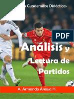 ANALISIS Y LECTURA DE PARTIDOS.pdf