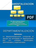 3. Departamentalizacion.ppt
