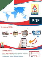 apexdigitalchannelnewseng  new 2