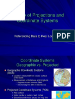 Coordinate Systems2
