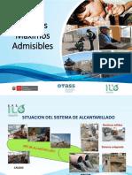 EPS ILO S.A..pdf
