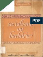 326991424-CASTORIADIS-Cornelius-Socialismo-Ou-Barbarie.pdf