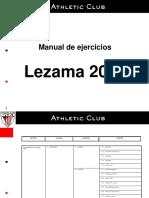 Ejerciciosathleticclub Futbolbaselezama 130213032802 Phpapp02