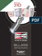 Bujias_2010 Catalogo Champion.pdf