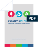 ObesidadInfantil WEB.pdf