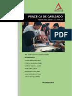 1INFORME-CABLEADO (1)