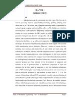 report new third pageANOSH.docx