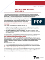 Scholarship for Aisha Ecscholarships_guidelines