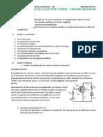previo 9 circuitos electrónicos 1