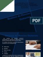 Analisis de Precios Unitarios.pptx