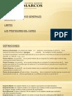 603978.pdf