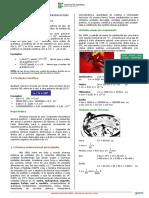 Anatomia Humana Básica - Dangelo e Fattini(1)