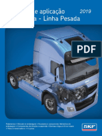 Catalogo 20124