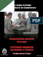 TS Rationsbook 150101