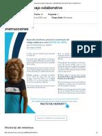 Sustentación Trabajo Colaborativo_ CB_SEGUNDO BLOQUE-FISICA II-[GRUPO1]