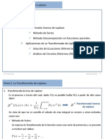 aplicaciones-transformada-de-laplace-2015-2.pdf