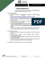 Emprendimiento e Innovación_p2 2019-00 (1)