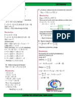 Funciones 12 Backup 20