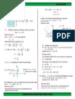Funciones 12 Backup 19