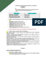 ATIVIDADE SINAIS VITAIS (3) (1).docx